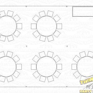 best 25 seating chart template ideas on pinterest. Black Bedroom Furniture Sets. Home Design Ideas