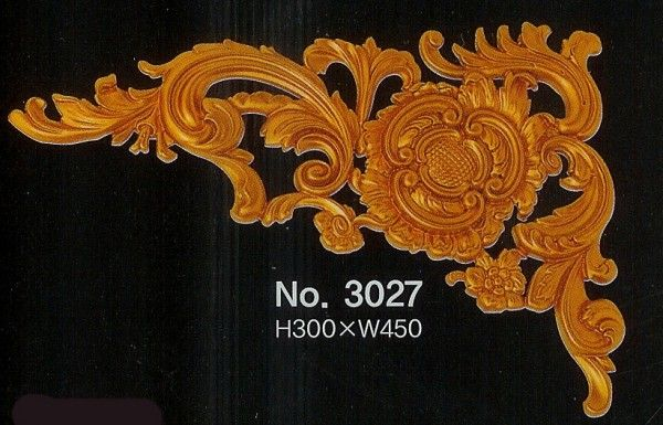 No_3027.jpg