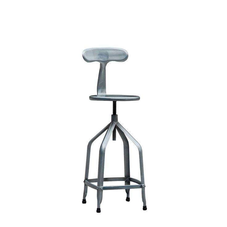 les 25 meilleures id es de la cat gorie hauteur table bar sur pinterest hauteur de tabouret de. Black Bedroom Furniture Sets. Home Design Ideas