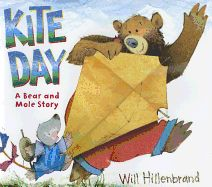 a great book for spring and a lesson involving kites (writing about a time they flew a kite, writing how-to fly kites, explaining why they like to or do not like to fly a kite, kite fractions, kite symmetry, a lesson on wind)