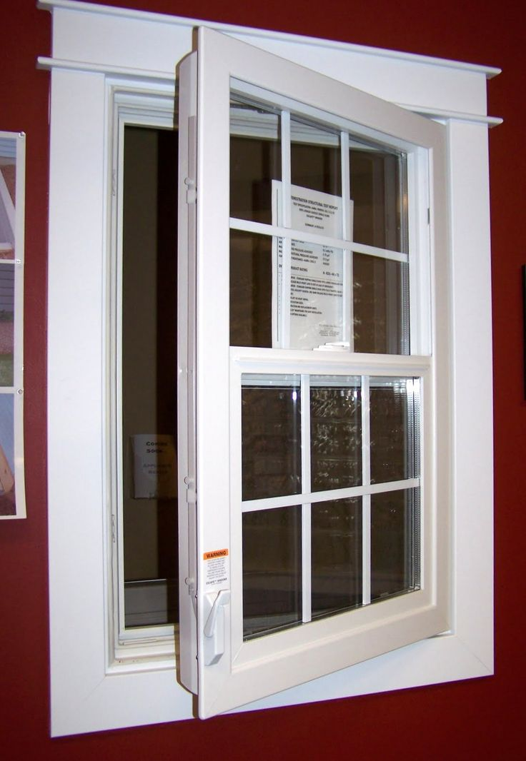 Image Result For Cost Of Glblock Windows For Ba Ts Installed