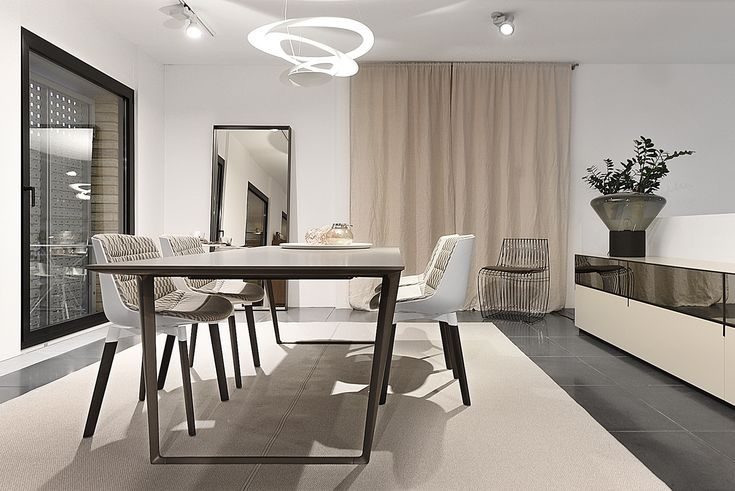 96 best showroom lacasa interior design mendrisio images for Arredamenti lugano