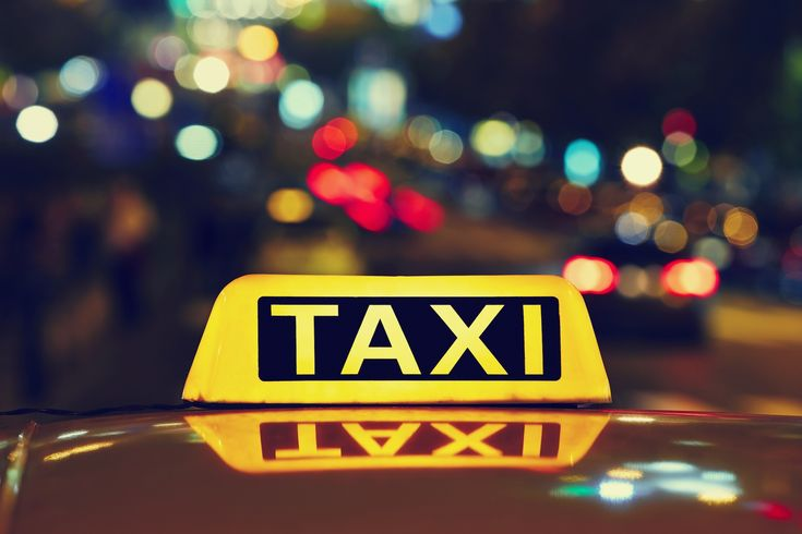 Chania Taxi Mini Bus Booking Transfer to any destination in Crete. Platanias Taxi Head Office Tel 0030 28210 60666 - 0030 28210 60880.