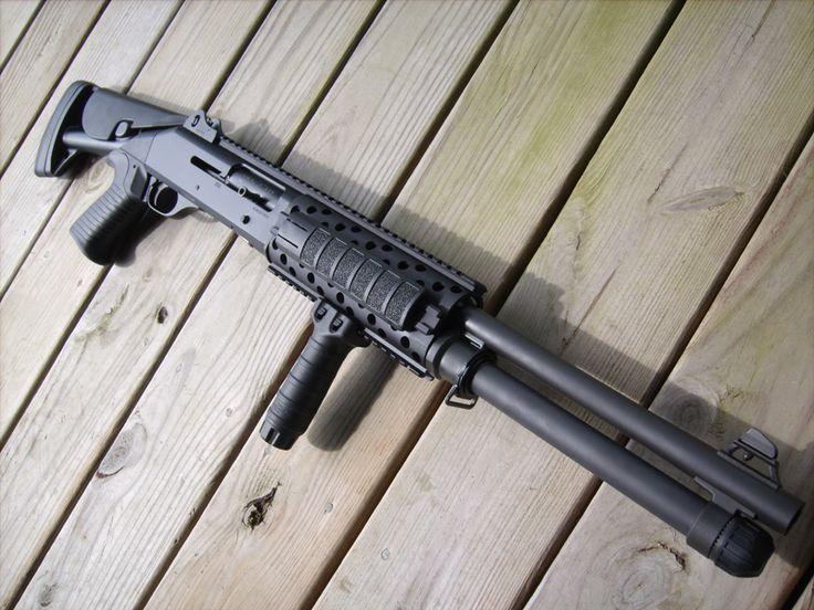 25 unique tactical shotgun ideas on pinterest tactical