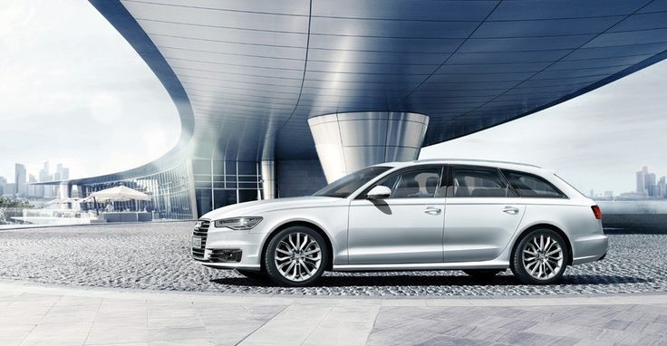 La funzionalità incontra il comfort. Audi A6 Avant.  #Auto #audi #audiitalia #autocagliari #cagliari #sardegna #automobile #automobili #design #A6avant