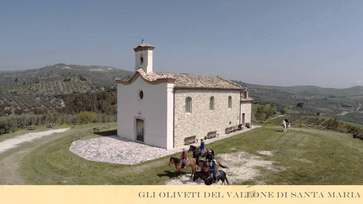 MEDeat - A Yummy slice of italy - Molise