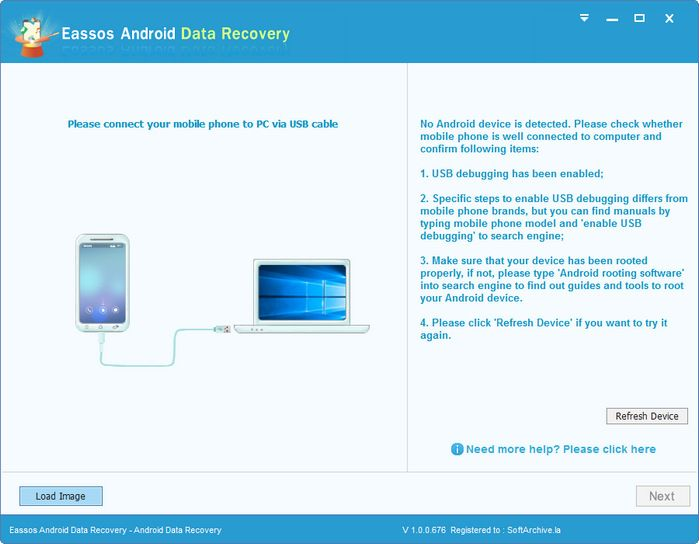 data recovery software for windows free full version