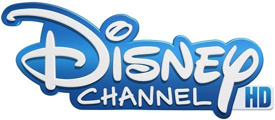 Soy Luna: [SEÑAL HD EN VIVO] Disney Channel Latinoamérica