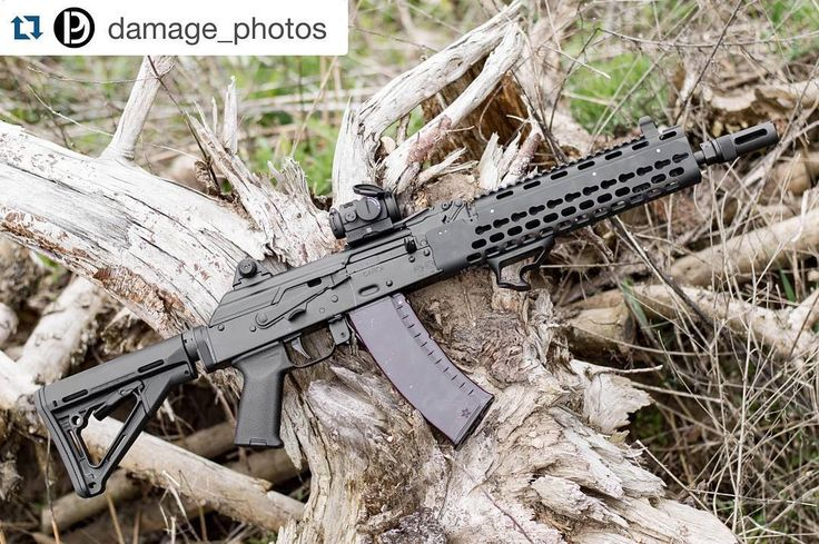 #Repost @damage_photos ・・・ Honestly the smoothest AK I've ever shot.  @krebs_custom AC-15 Mod 2 in 5.45 wearing an @aimpointusa, @magpul, @algdefense and @fortismfg. @everydaycivilian @akoperatorsunionlocal4774 @ak_fanatics @daily_kalashnikov @gunsbadassery @firearmphotography @gun #gunporn #gunspictures #guns #weaponsfanatics #weaponLoading that magazine is a pain! Get your Magazine speedloader today! http://www.amazon.com/shops/raeind
