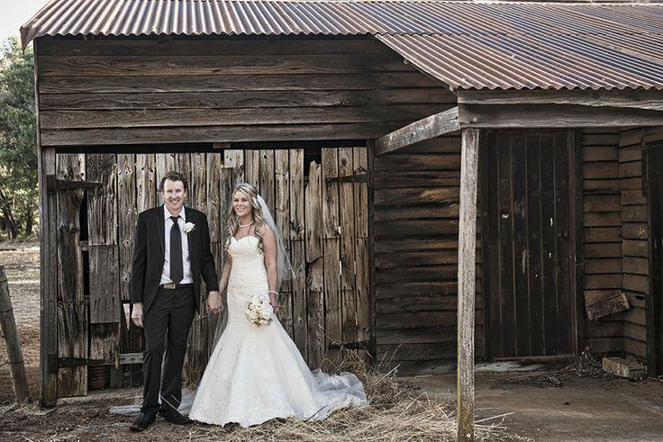 Image by Master Photographer, Roger Clark, Envy Photography, Busselron, Western Australia. www.envyphotography.com.au