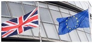 Almir Quites: Nada de urna eletrônica no referendo do Reino Unido, uma eleição que interessa a toda a Europa. http://almirquites.blogspot.com/2016/06/nada-de-urna-eletronica-no-referendo-do.html