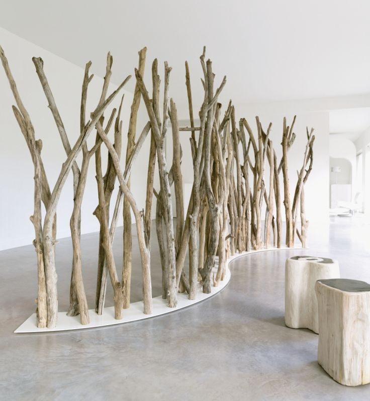 how gorgeous is this as a room divider?