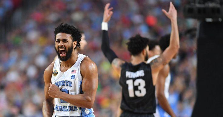 National Championship: U.N.C. Wins 6th N.C.A.A Title https://www.nytimes.com/2017/04/03/sports/gonzaga-unc-national-championship-game-score.html?_r=0
