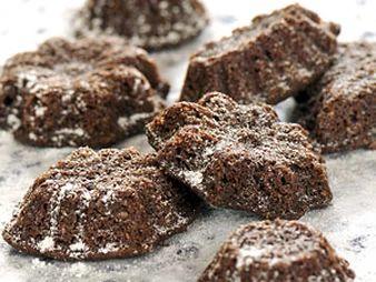9 oblíbených receptů na vánoční fitness cukroví. Vyzkoušej TOP vánoční recepty.Zdravé fitness vánoční cukroví pro tebe sepsala trenérka Danča Hájková. Recepty