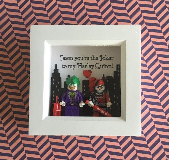 Birthday Gift For Him Birthday Frame Gift For Boyfriend Birthday