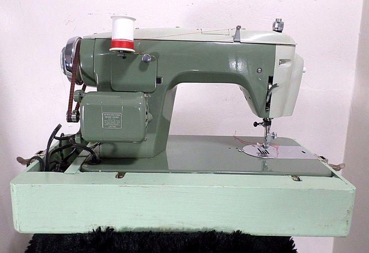 Dressmaker Ii Model 40 Manual High School Awesome Dressmaker Ii Sewing Machine
