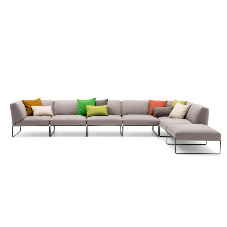 SIESTA - KE-ZU Furniture | residential and contract furniture | Sydney, Australia