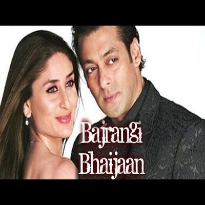 Salman khans movies