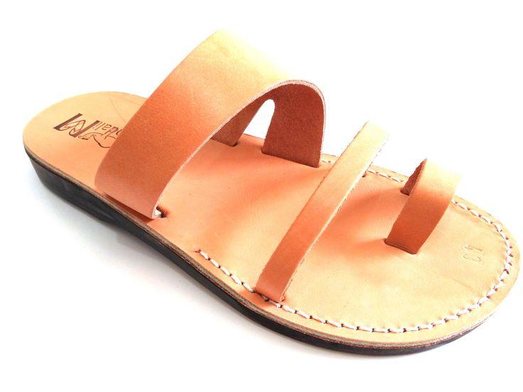 FIN De VENTA De VERANO  50% de descuento en tamaños seleccionados Nuevas sandalias de cuero con tirantes Zapatos para Mujeres de Sandalimshop en Etsy https://www.etsy.com/mx/listing/477690113/fin-de-venta-de-verano-50-de-descuento