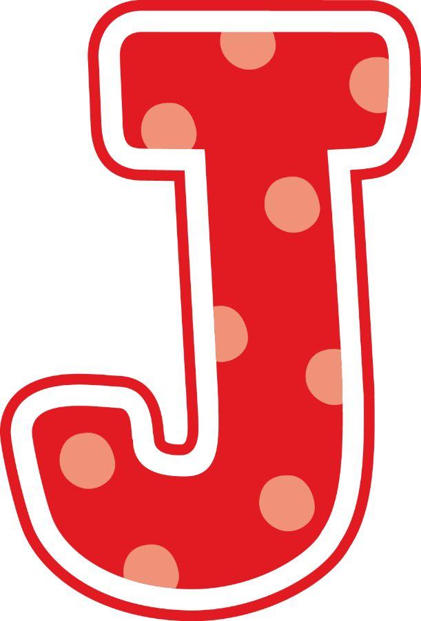 Best J Images On   Letter J Alpha Bet And Alphabet