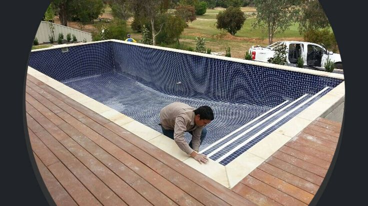 Concrete swimming pools offer flexibility and are unrivaled in customising a pool to suit your lifestyle needs. If you are seeking a reliable concrete pool builder in Albury than look no other Ever Last Pools.