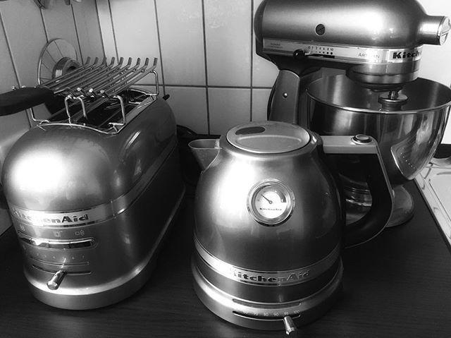 25+ beste ideeën over Beste Küchenmaschine op Pinterest - Chef - kleine bosch küchenmaschine