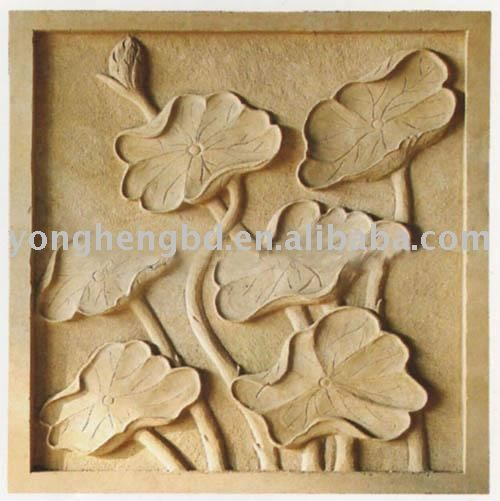 89 best Carving flowers images on Pinterest   Tree carving, Carved ...