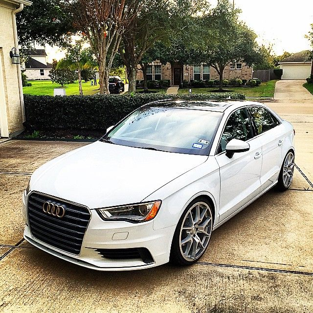 35 best images about audi a3 8v on pinterest cars. Black Bedroom Furniture Sets. Home Design Ideas