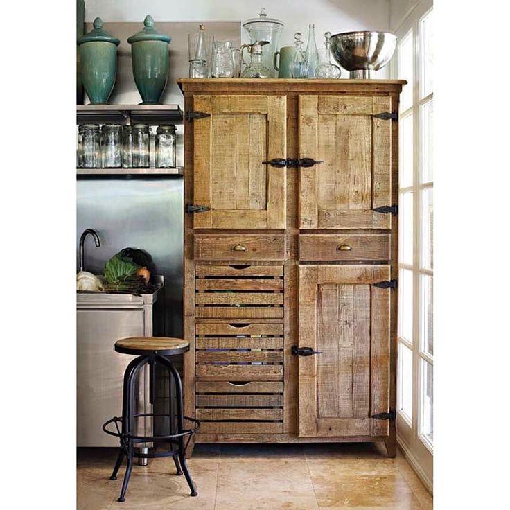 Alacena fiona mueble para tu cocina o comedor bonita y muy for Muebles de cocina fiona