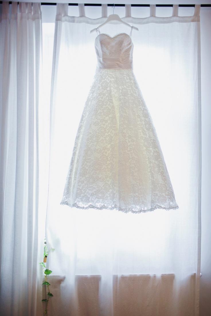 Justin Alexander 8557 Lace Wedding Dress Gown Wedding