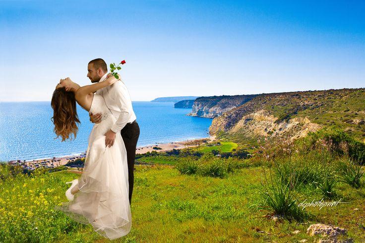 Im A Creative Destination Cyprus Wedding Photographer Based In Shooting Civil Weddings