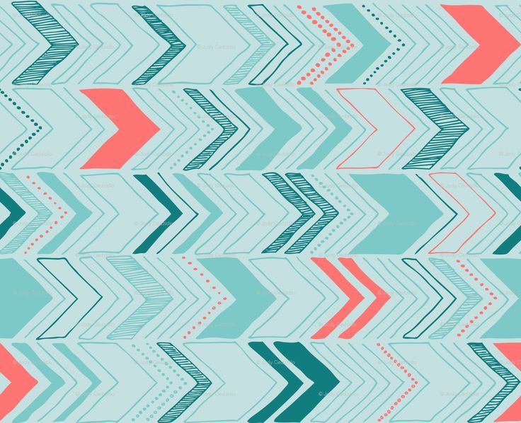 Best 25+ Chevron pattern wallpaper ideas on Pinterest   Chevron ...