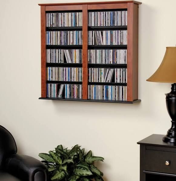 Living Room Storage Units Wall: 1000+ Ideas About Dvd Storage Units On Pinterest