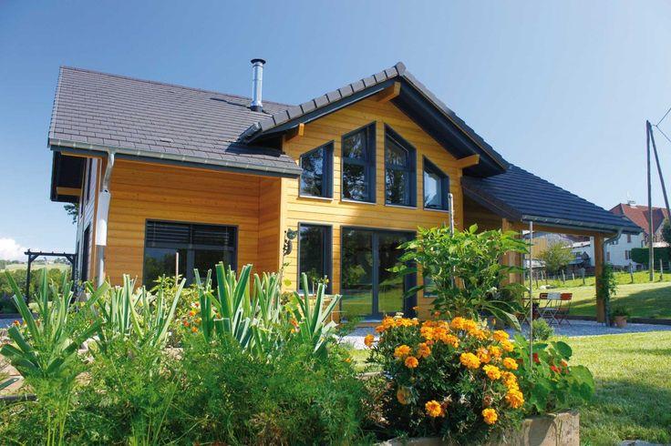Gardavaud-Habitations-Maison-Ossature-Bois-Cle-En-Main-Home1