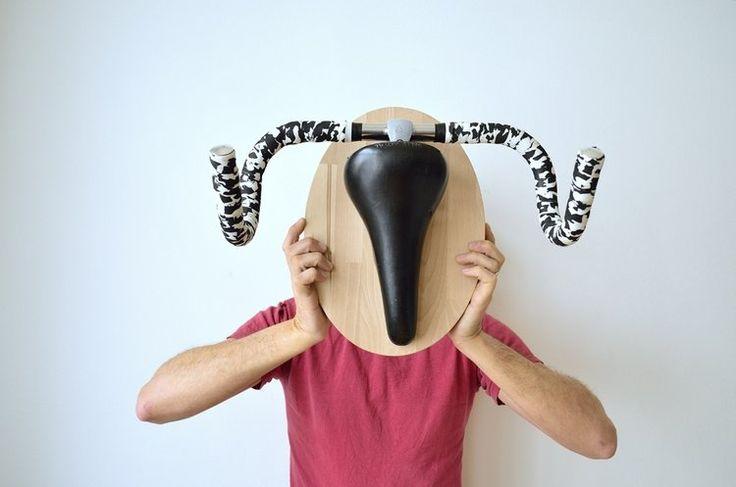 idées-créatives-réutiliser-pièces-détachées-vélo-trophée-respectueux
