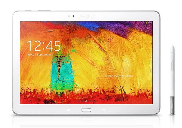 5 Tablet Android Terbaik 2013 - http://mabokgadget.com/5-tablet-android-terbaik-2013/