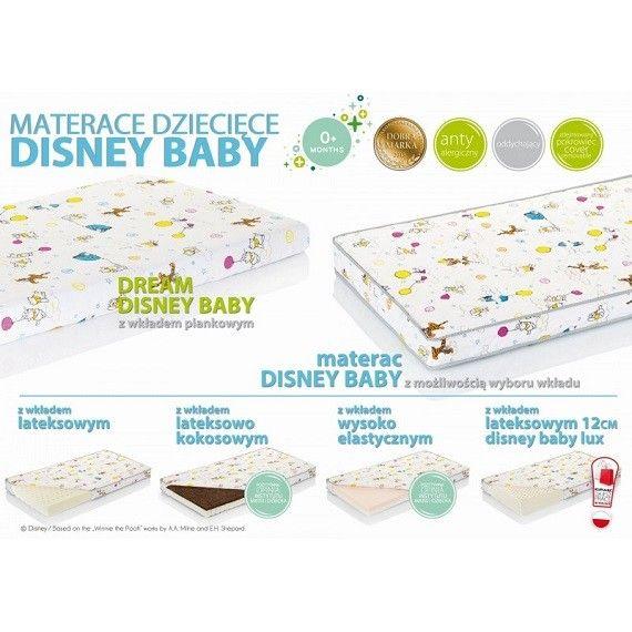 Zobacz wygodne i zdrowe materace dla dzieci i młodzieży marki Hevea! Wysokie rabaty! Niskie ceny! Zapraszamy!