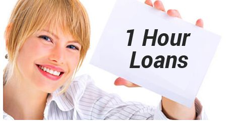 Get an online cash help to meet any of your short term cash demands with the freedom to utilize the cash without for almost any purpose. www.1hourloan.com.au