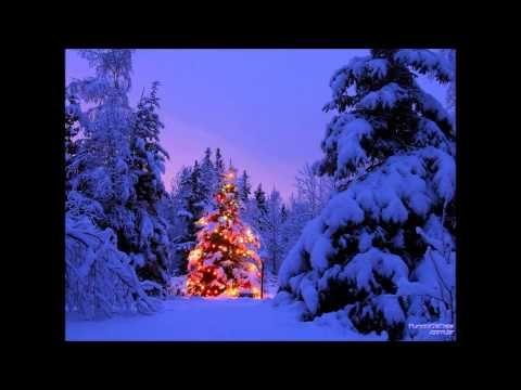 Bolas de Cristal - Música de Natal - YouTube                                                                                                                                                                                 Mais