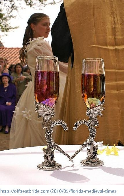 Skyrim Themed Wedding Ideas (No, I'm not planning for myself.) @timeywimeygingergirl - love the invitations.
