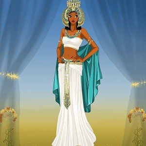 Cleopatra Facts: Top 10 Interesting Facts about Cleopatra