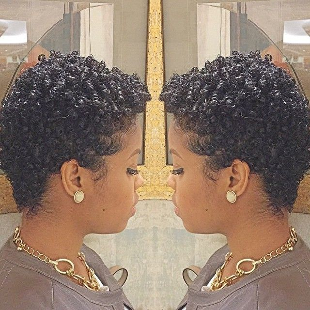 Short Natural Hairstyles 590 Best Short Natural Hairstyles Images On Pinterest  Short