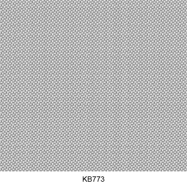 Hydro dip film carbon fiber pattern KB773
