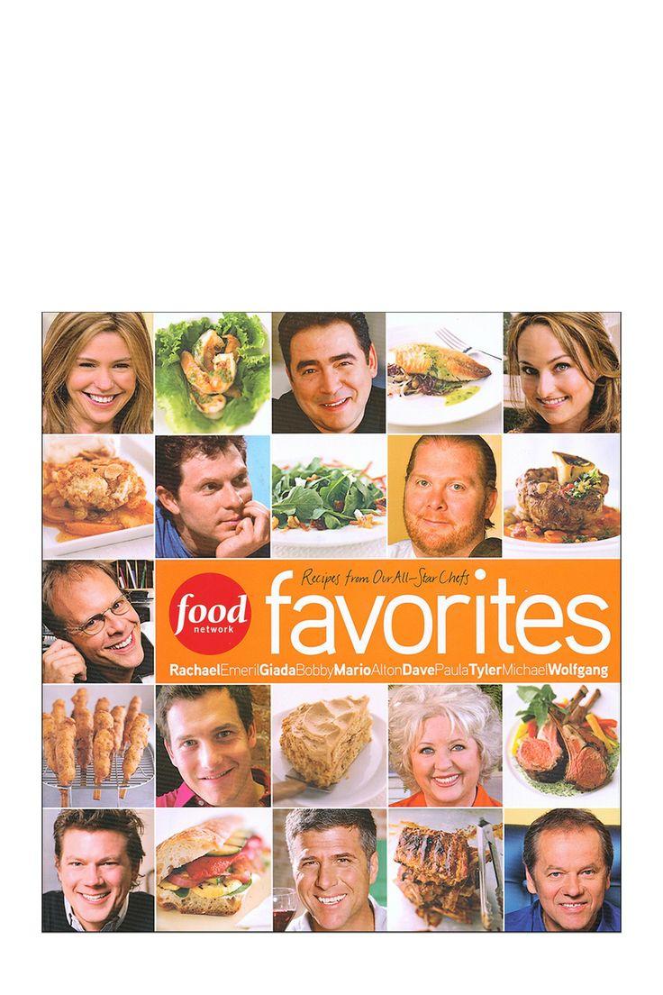 35 best food network images on pinterest tv chefs food network