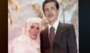Eğitim, siyaset, ticaret ve sosyal hayattaki erken yaşta gelen başarılarını evlilikle taçlandırdı. 1977 yılında bir konferans münasebetiyle tanıştığı Emine Erdoğan Hanımefendi'yle 4 Temmuz 1978'de dünya evine girdi.