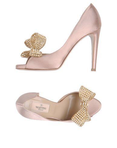Valentino pumps//