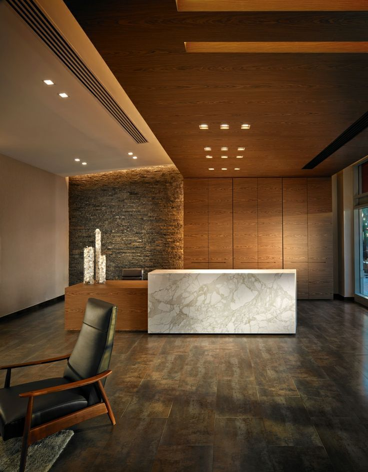 773 best reception lobby waiting area images on for Hotel reception design