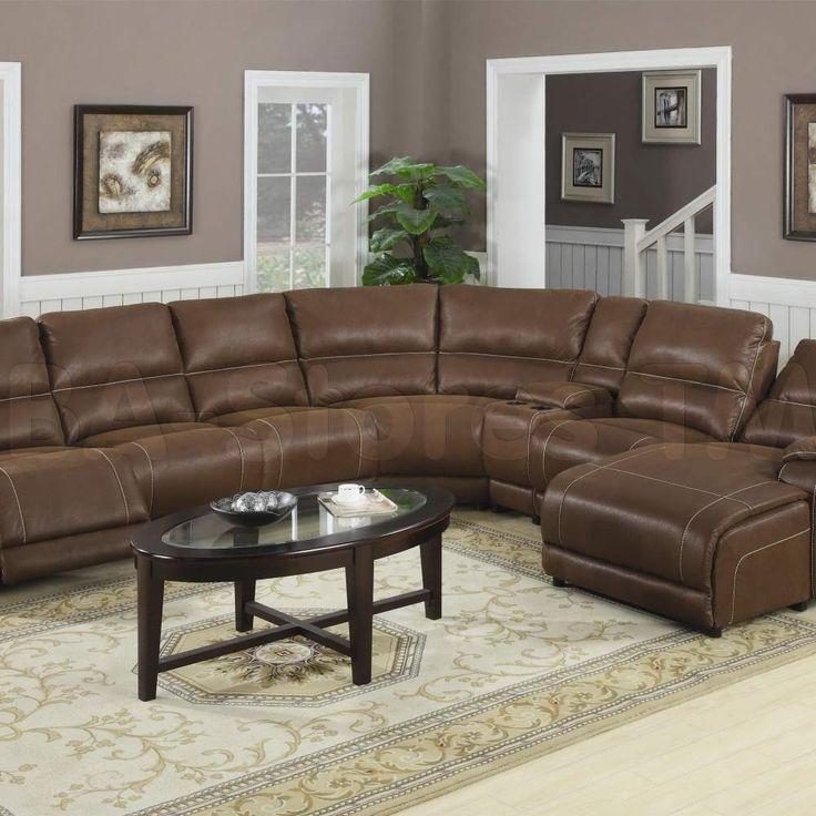 ideas of slumberland couches sofa ideas   Sectional sofa ...
