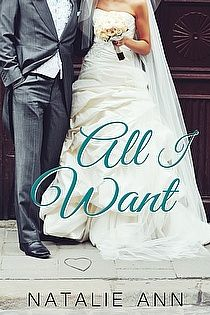 Download All I Want by Natalie Ann - a great ebook deal via eBookSoda: http://www.ebooksoda.com/ebook-deals/31122-all-i-want-by-natalie-ann