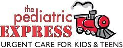 NC Pediatric Urgent Care for Morrisville, Apex, Cary, Raleigh, Durham